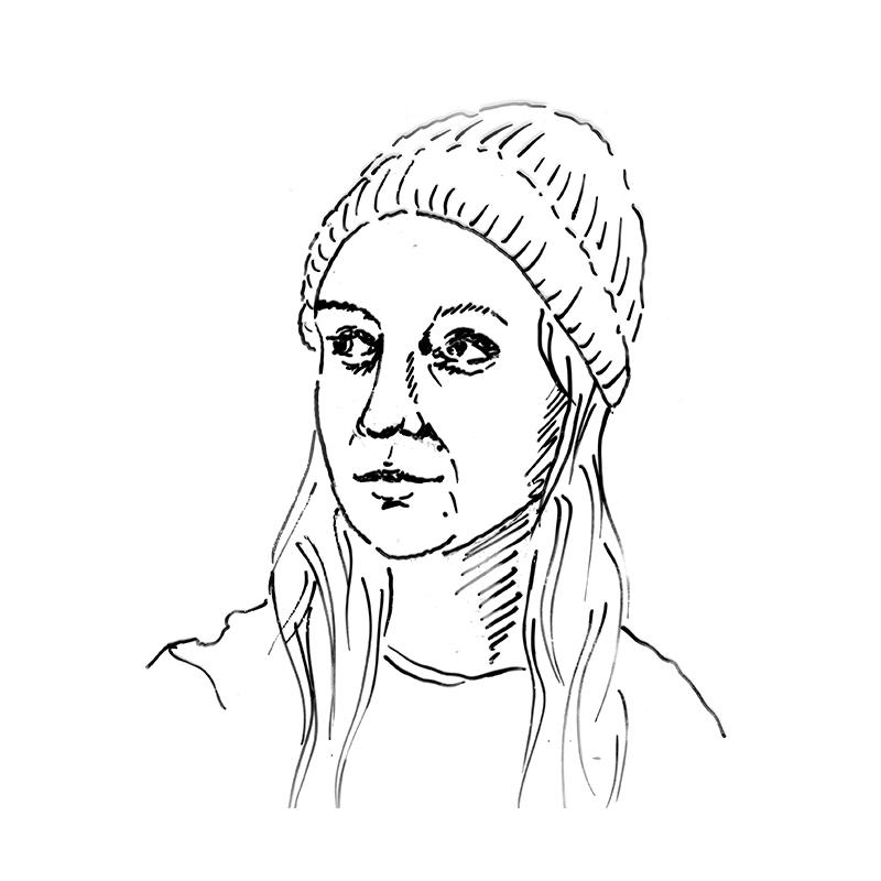 lina_portrait
