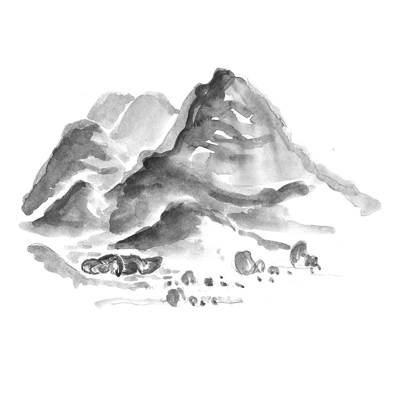namarek_berg