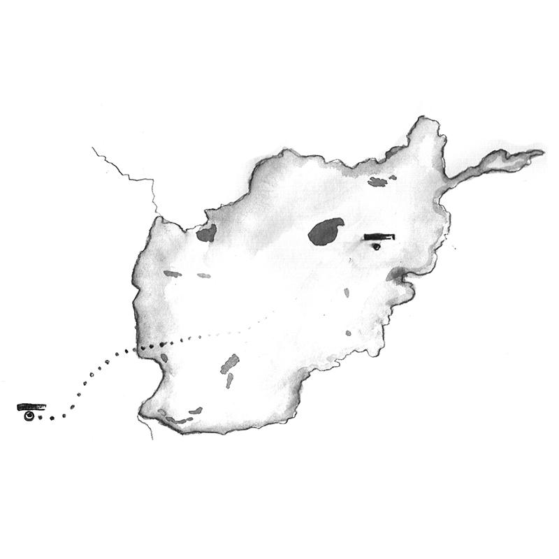 arash_landkarte