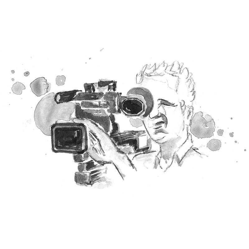 hamed_kamera