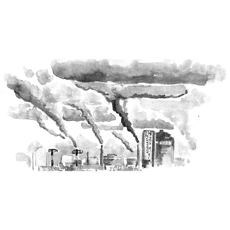 hamid_smog