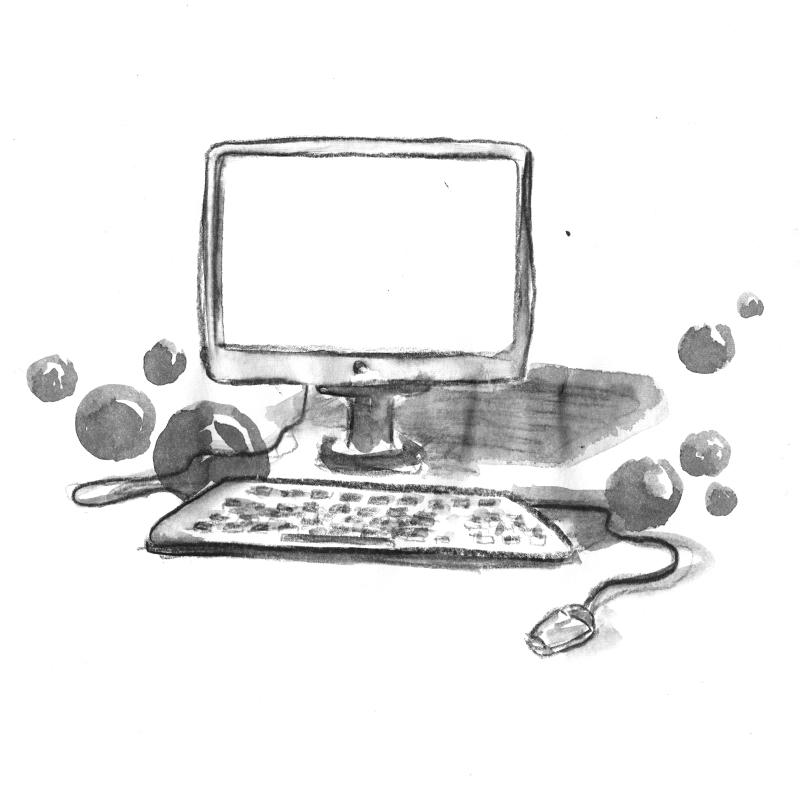 amjay_computer