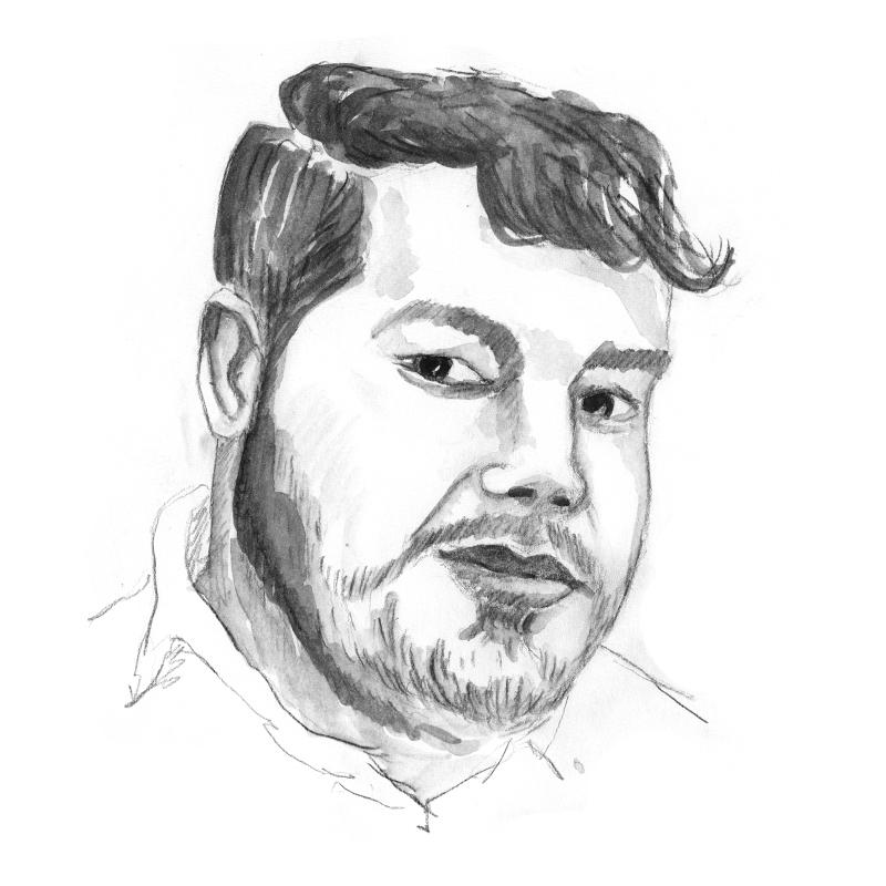 amjay_portrait